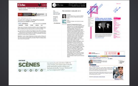 Capture d'écran 2014-08-25 à 11.41.25