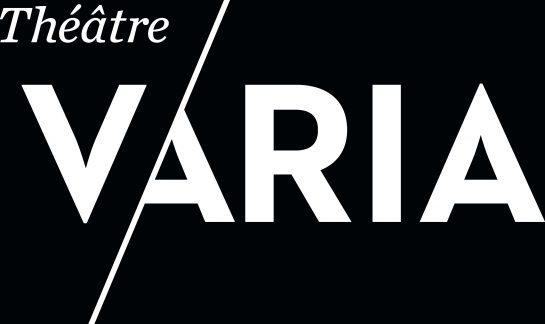 varia-logo-blanc-2